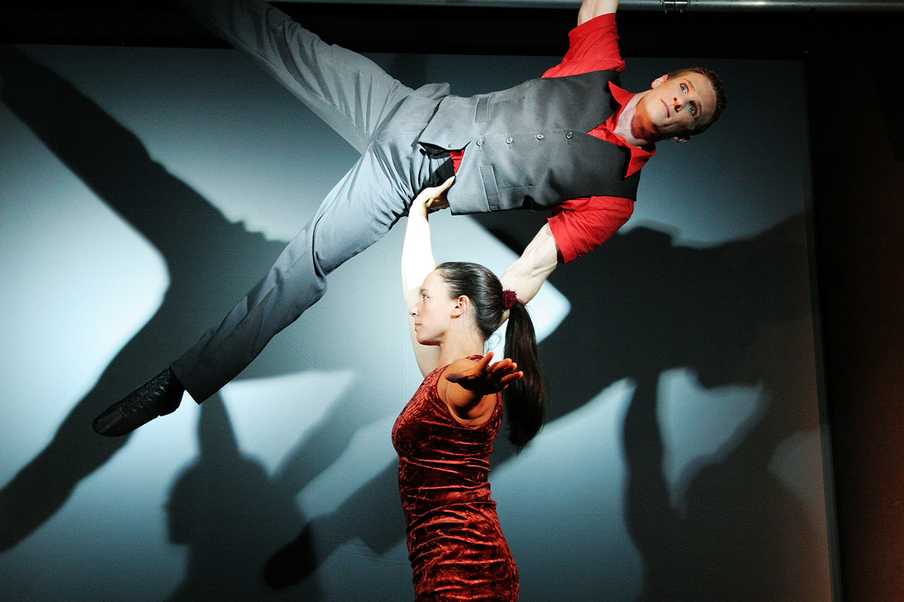 Acts - Apex Acrobatics | James Frith - Aerial Artist and ...