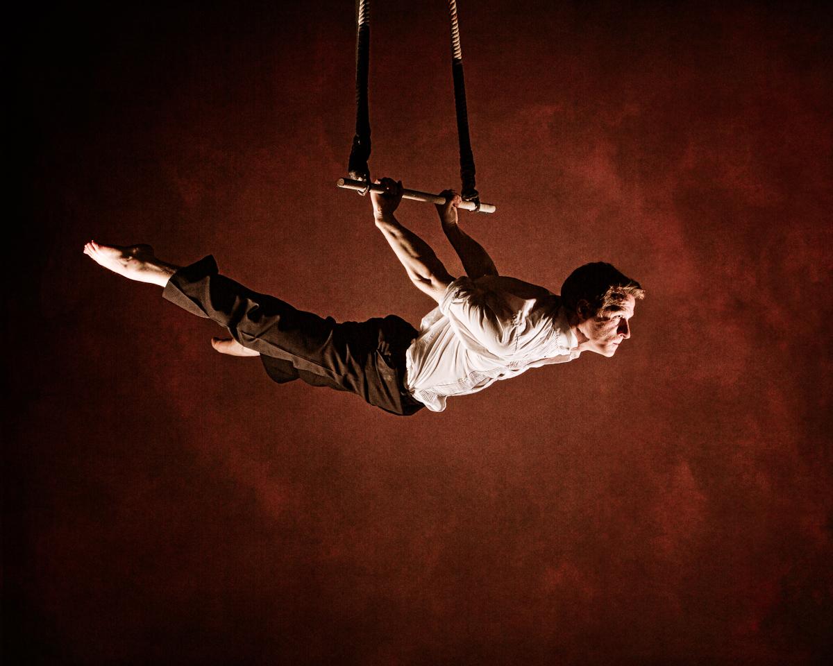 change pdf versions using acrobat