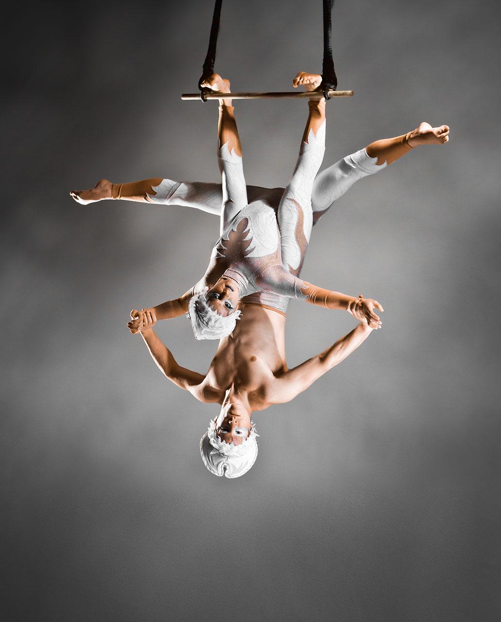 Home   Elite Dance Academy
